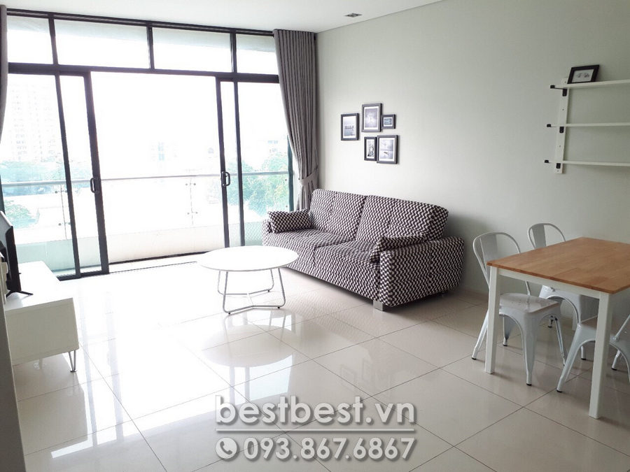 images/upload/apartment-1-bedroom-for-rent-880-usd-city-view-on-6-floor_1521910662.jpg