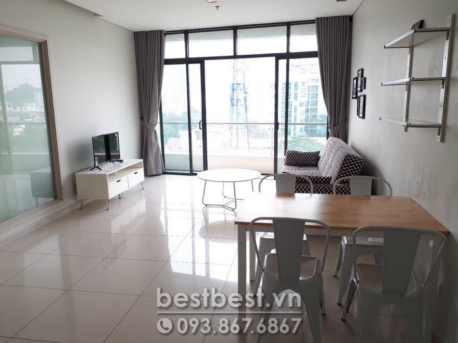 images/upload/apartment-1-bedroom-for-rent-880-usd-city-view-on-6-floor_1521910689.jpg