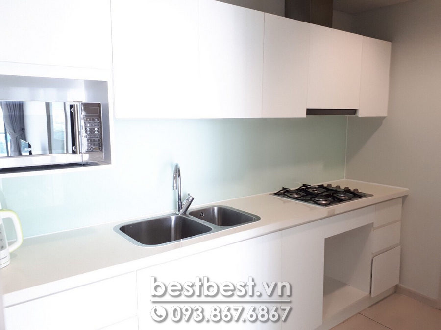 images/upload/apartment-1-bedroom-for-rent-880-usd-city-view-on-6-floor_1521910724.jpg