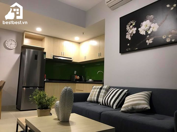 images/upload/apartment-2brd-2wc-for-rent-in-masteri-thao-dien_1491384402.jpg
