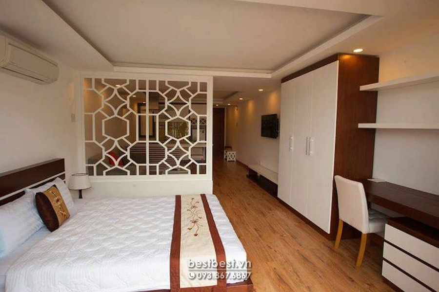 images/upload/apartment-for-lease-located-on-district-1_1561137328.jpg