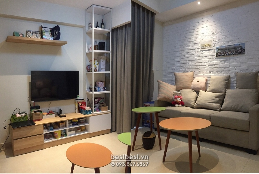 images/upload/apartment-for-lease-located-on-district-1_1561137343.jpg