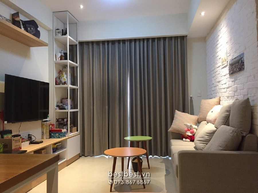 images/upload/apartment-for-lease-located-on-district-1_1561137350.jpg
