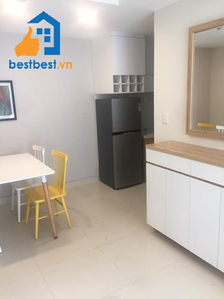images/upload/apartment-for-rent-02-bedroom-in-masteri--new-tower-05_1509384083.jpg