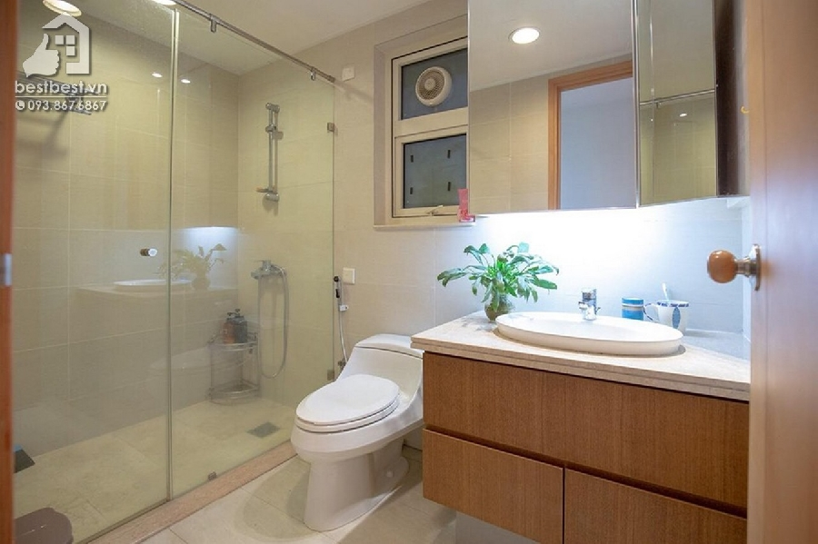 images/upload/apartment-for-rent-2-bedroom-in-saigon-pearl_1557770024.jpg