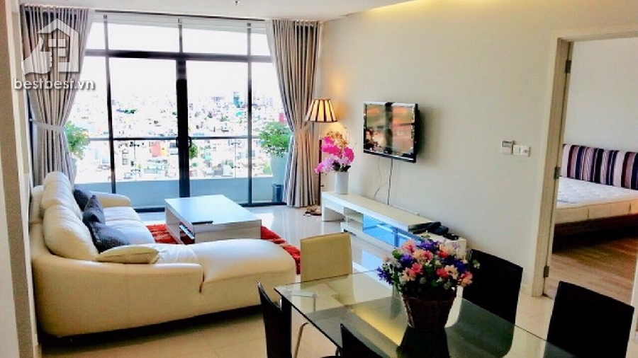 images/upload/apartment-for-rent-high-floor-3-bedrooms-in-city-garden-binh-thanh-dist_1512324391.jpg