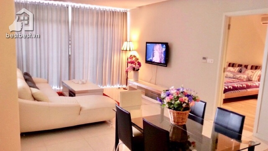 images/upload/apartment-for-rent-high-floor-3-bedrooms-in-city-garden-binh-thanh-dist_1512324397.jpg