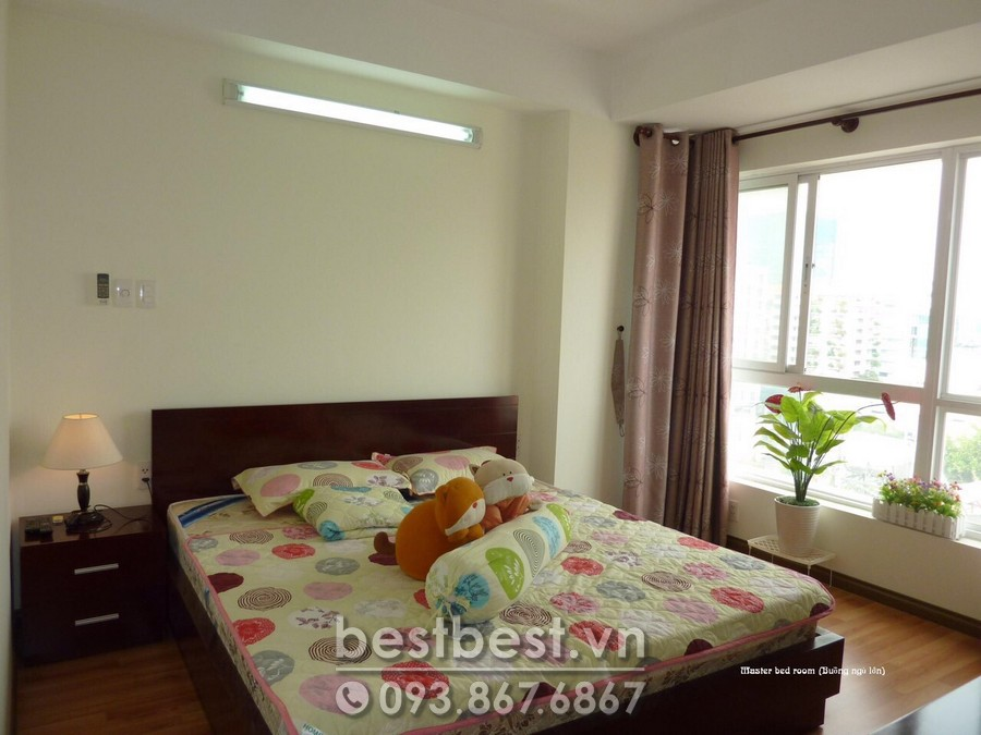 images/upload/apartment-for-rent-in-107-truong-dinh-condominium-district-1_1534186402.jpg