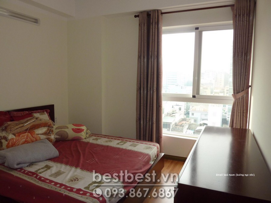 images/upload/apartment-for-rent-in-107-truong-dinh-condominium-district-1_1534186409.jpg