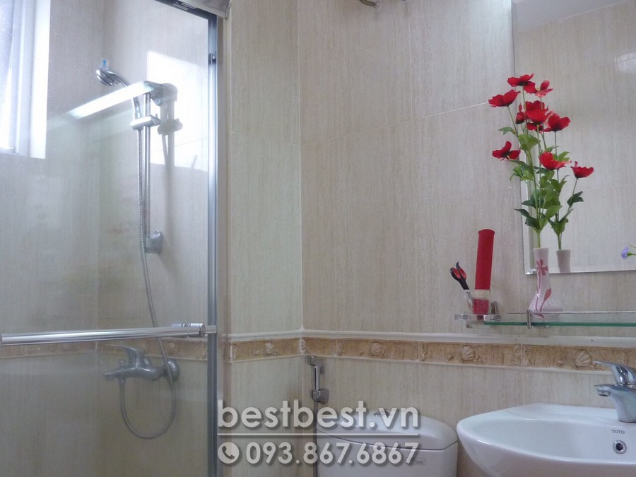images/upload/apartment-for-rent-in-107-truong-dinh-condominium-district-1_1534186420.jpg