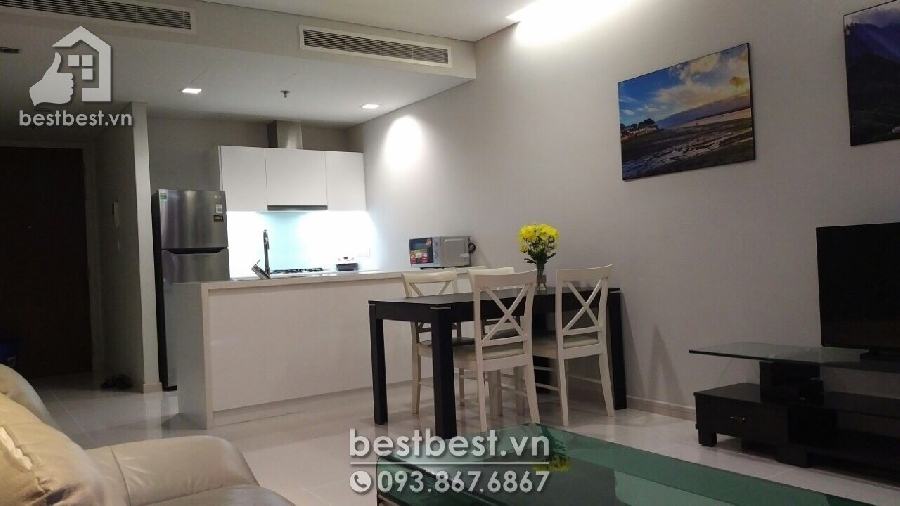 images/upload/apartment-for-rent-in-city-garden-1-bedroom-binh-thanh-dist_1512407661.jpg