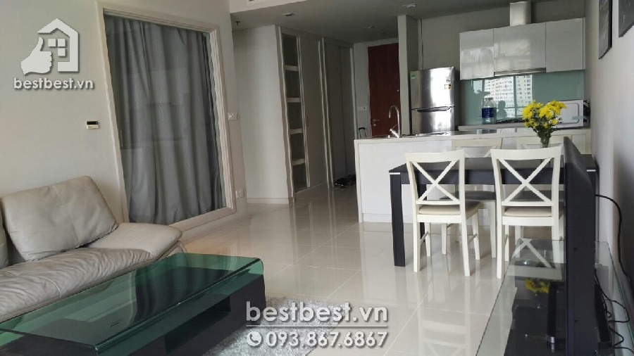 images/upload/apartment-for-rent-in-city-garden-1-bedroom-binh-thanh-dist_1512407668.jpg