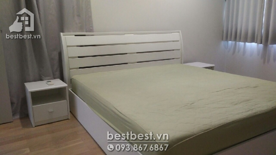 images/upload/apartment-for-rent-in-city-garden-1-bedroom-binh-thanh-dist_1512407695.jpg