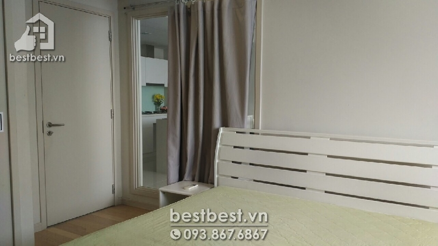 images/upload/apartment-for-rent-in-city-garden-1-bedroom-binh-thanh-dist_1512407700.jpg