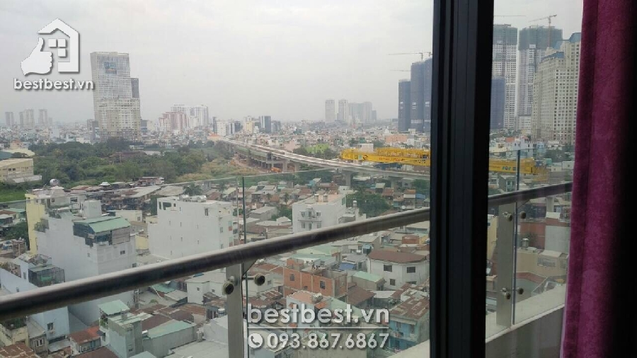 images/upload/apartment-for-rent-in-city-garden-1-bedroom-binh-thanh-dist_1512407706.jpg