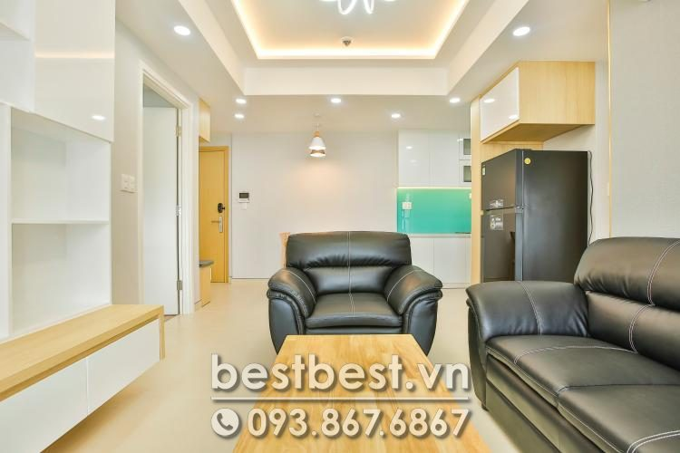 images/upload/apartment-for-rent-in-district-2-masteri-thao-dien-on-20-floor_1509465225.jpg