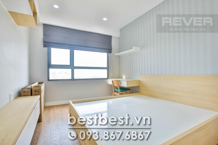 images/upload/apartment-for-rent-in-district-2-masteri-thao-dien-on-20-floor_1509465239.jpg
