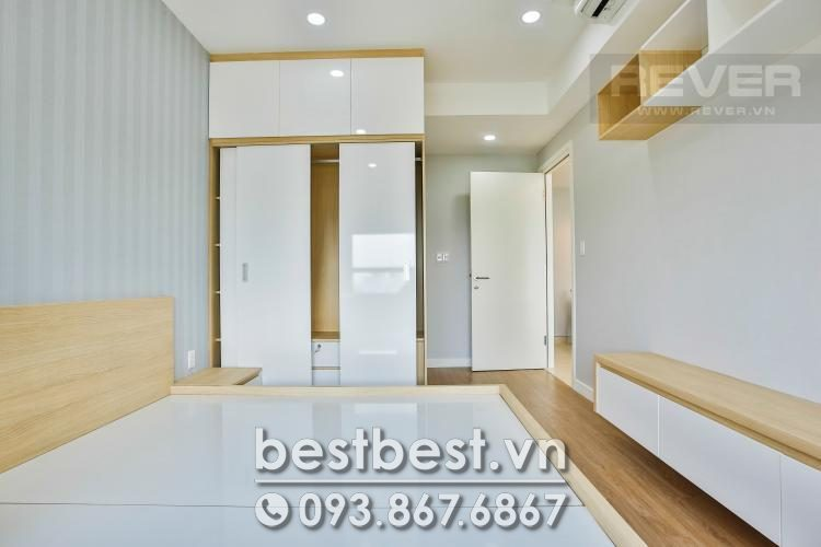 images/upload/apartment-for-rent-in-district-2-masteri-thao-dien-on-20-floor_1509465243.jpg