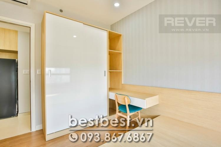images/upload/apartment-for-rent-in-district-2-masteri-thao-dien-on-20-floor_1509465249.jpg