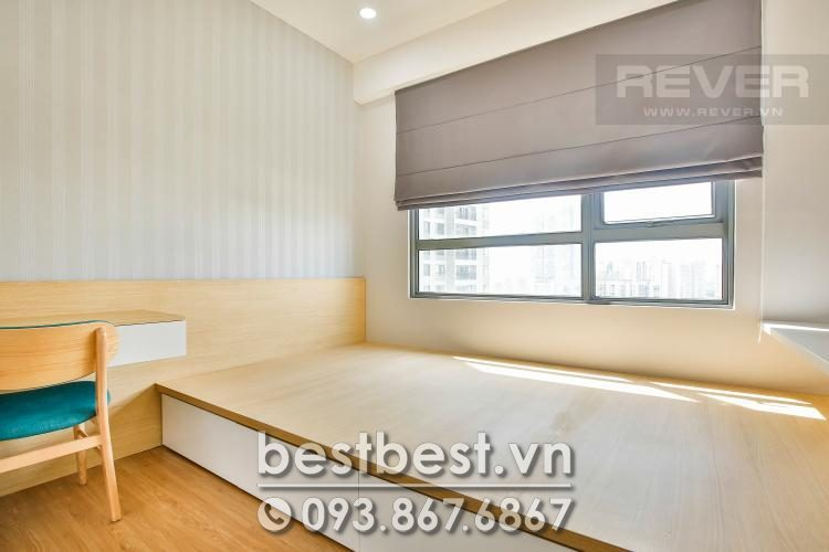 images/upload/apartment-for-rent-in-district-2-masteri-thao-dien-on-20-floor_1509465255.jpg
