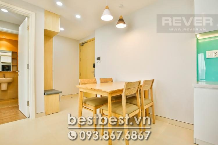 images/upload/apartment-for-rent-in-district-2-masteri-thao-dien-on-20-floor_1509465261.jpg