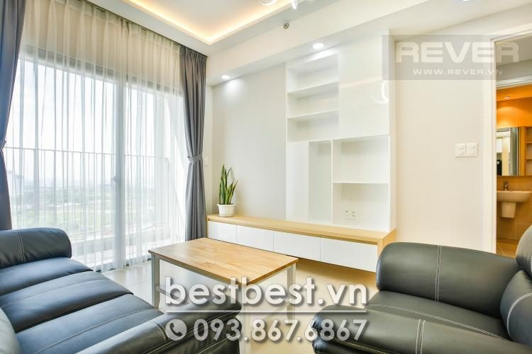 images/upload/apartment-for-rent-in-district-2-masteri-thao-dien-on-20-floor_1509465919.jpg