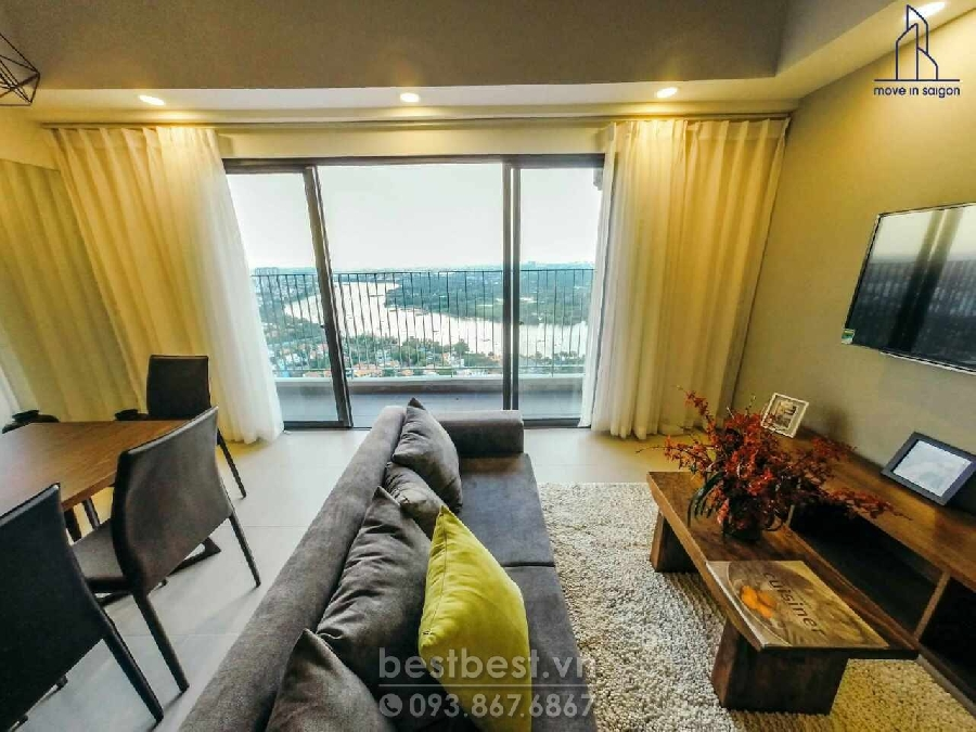 images/upload/apartment-for-rent-in-district-2-masteri-thao-dien_1509466625.jpg