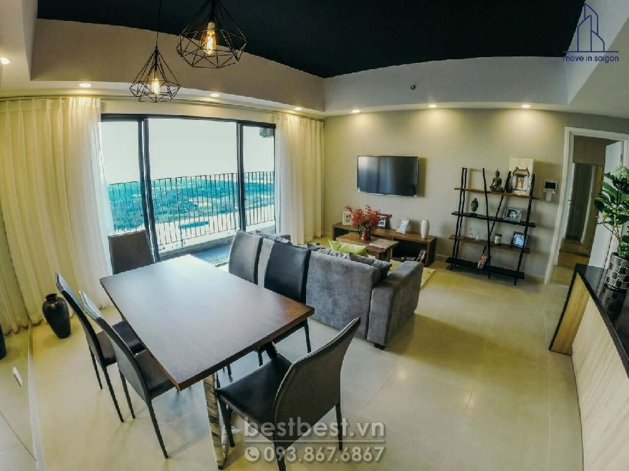 images/upload/apartment-for-rent-in-district-2-masteri-thao-dien_1509466633.jpg