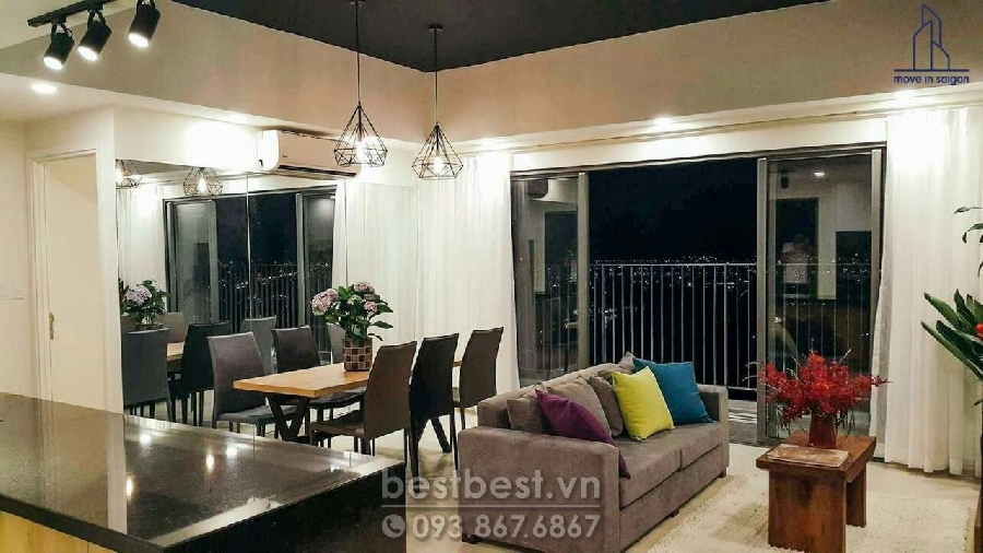 images/upload/apartment-for-rent-in-district-2-masteri-thao-dien_1509466647.jpg