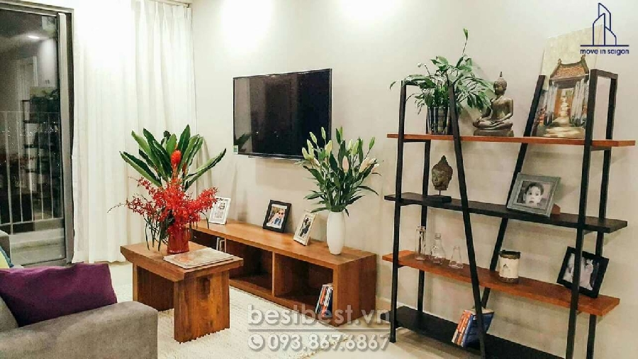 images/upload/apartment-for-rent-in-district-2-masteri-thao-dien_1509466656.jpg