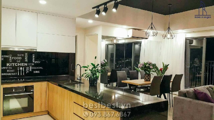 images/upload/apartment-for-rent-in-district-2-masteri-thao-dien_1509466679.jpg
