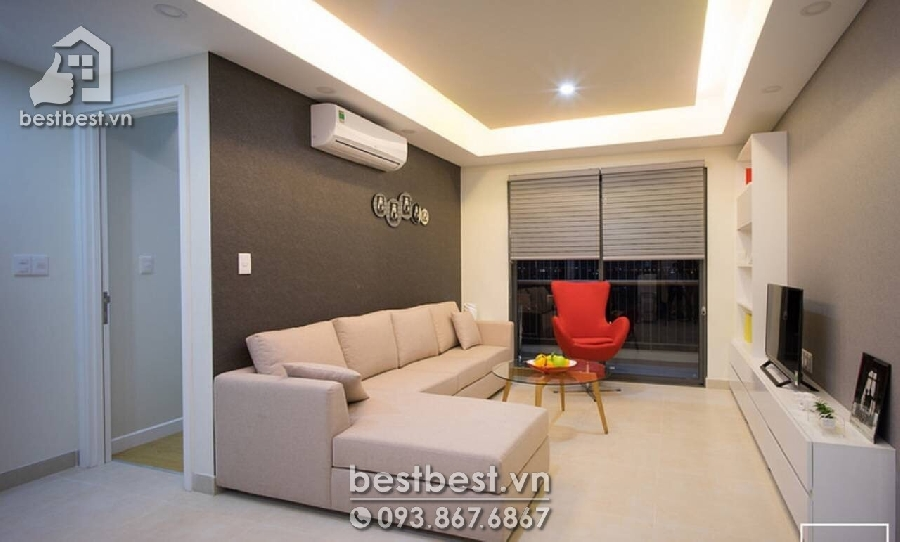 images/upload/apartment-for-rent-in-masteri-thao-dien-dist-2-riverview_1511606182.jpg