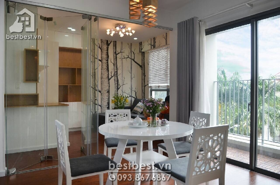 images/upload/apartment-for-rent-in-masteri-thao-dien-smart-degisned_1511608783.jpg