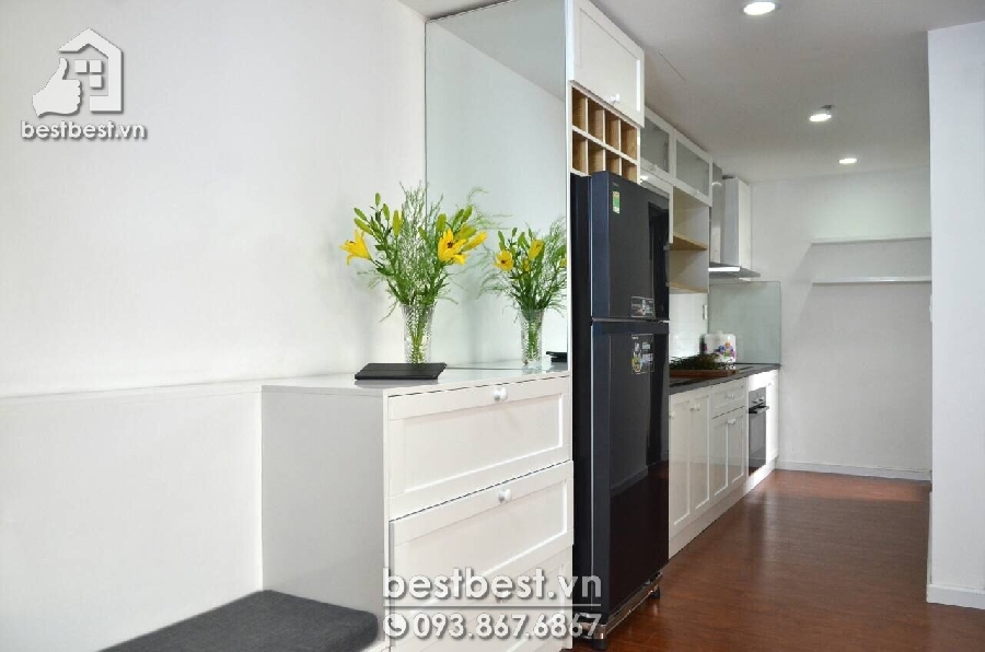 images/upload/apartment-for-rent-in-masteri-thao-dien-smart-degisned_1511608787.jpg
