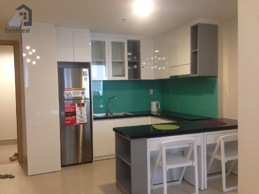 images/upload/apartment-for-rent-in-masteri-thao-dien_1491236559.jpg