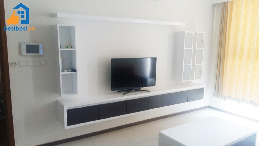 images/upload/apartment-for-rent-in-thao-dien-pearl-good-price-2bdr-2wc_1492313668.jpg