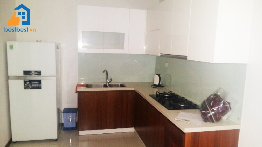 images/upload/apartment-for-rent-in-thao-dien-pearl-good-price-2bdr-2wc_1492313673.jpg