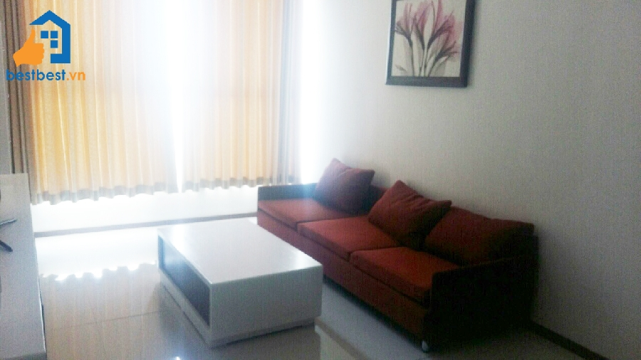 images/upload/apartment-for-rent-in-thao-dien-pearl-good-price-2bdr-2wc_1492313679.jpg
