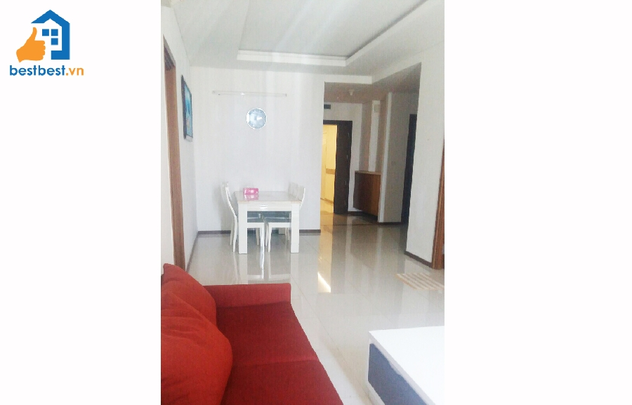 images/upload/apartment-for-rent-in-thao-dien-pearl-good-price-2bdr-2wc_1492313685.jpg