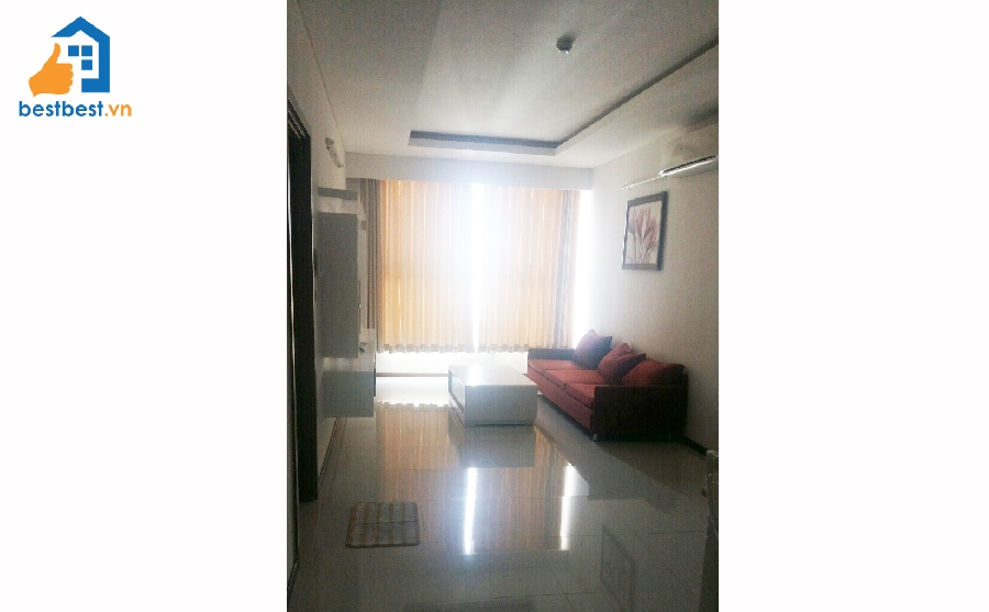images/upload/apartment-for-rent-in-thao-dien-pearl-good-price-2bdr-2wc_1492313701.jpg