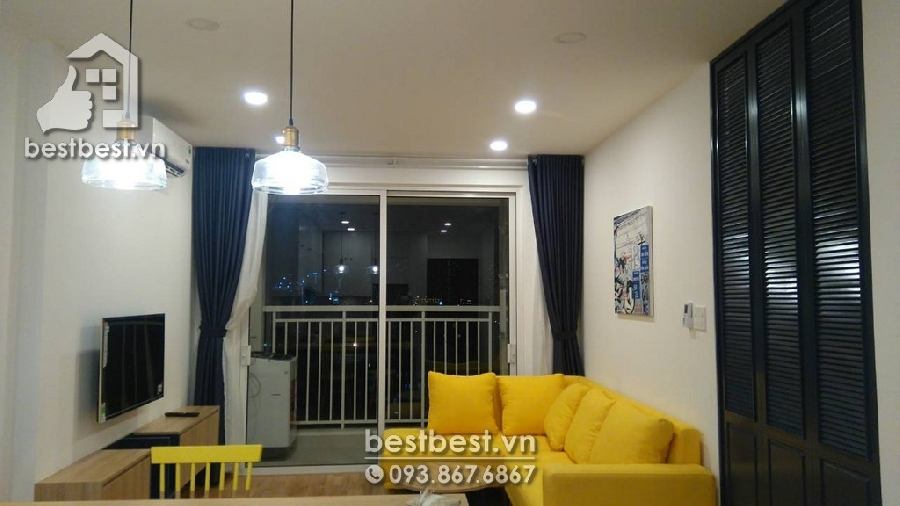 images/upload/apartment-for-rent-in-tropic-garden-2-brd-65-sqm-850-usd_1513529916.jpg