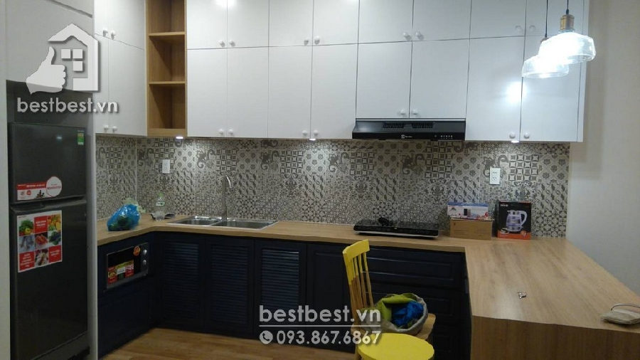 images/upload/apartment-for-rent-in-tropic-garden-2-brd-65-sqm-850-usd_1513529926.jpg