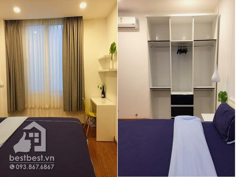 images/upload/apartment-for-rent-near-le-thanh-ton-area-japanese-style_1515479494.jpg