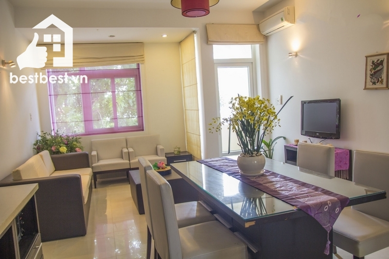 images/upload/beautiful-apartment-02-bedroom-for-rent-short-time-in-thao-dien-district-02_1502209871.jpg