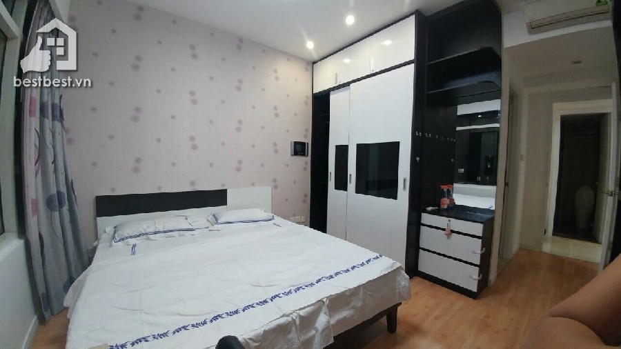 images/upload/beautiful-apartment-for-rent-in-saigon-simple-mixed-modern-style_1512231615.jpg