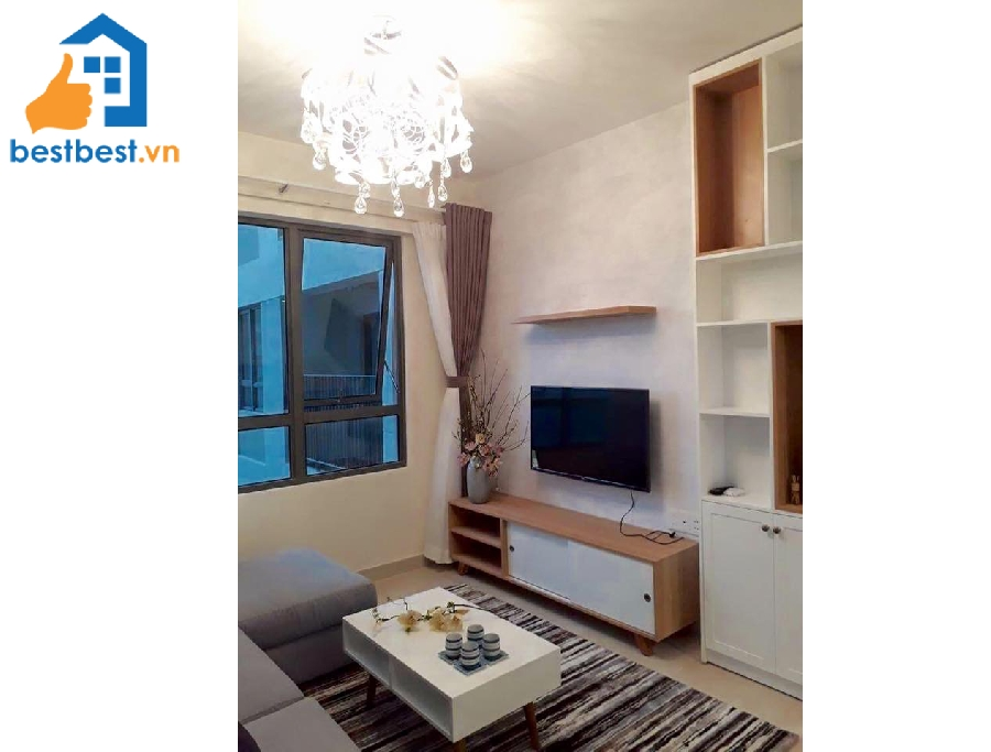 images/upload/beautiful-apartment-with-nice-living-space-at-masteri-thao-dien_1494677399.jpg