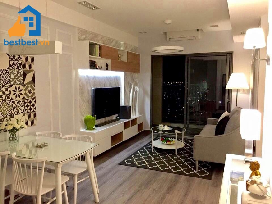images/upload/beautiful-design-apartment-at-masteri-thao-dien-for-rent_1493624504.jpg