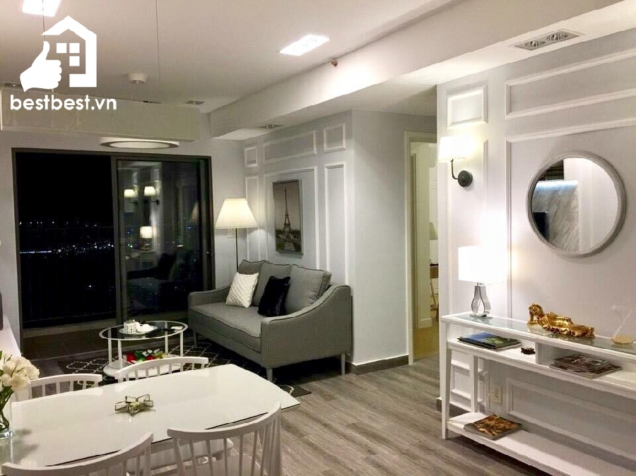 images/upload/beautiful-design-apartment-at-masteri-thao-dien-for-rent_1493624512.jpg