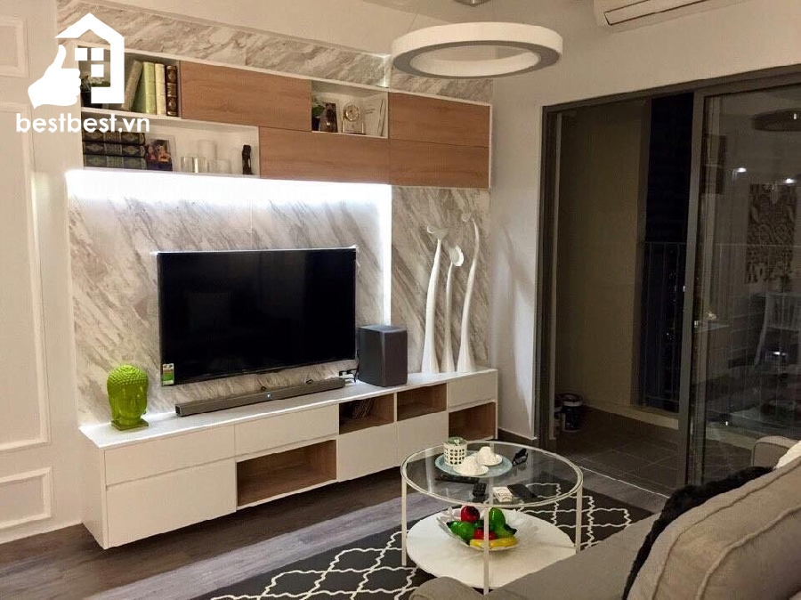 images/upload/beautiful-design-apartment-at-masteri-thao-dien-for-rent_1493624520.jpg