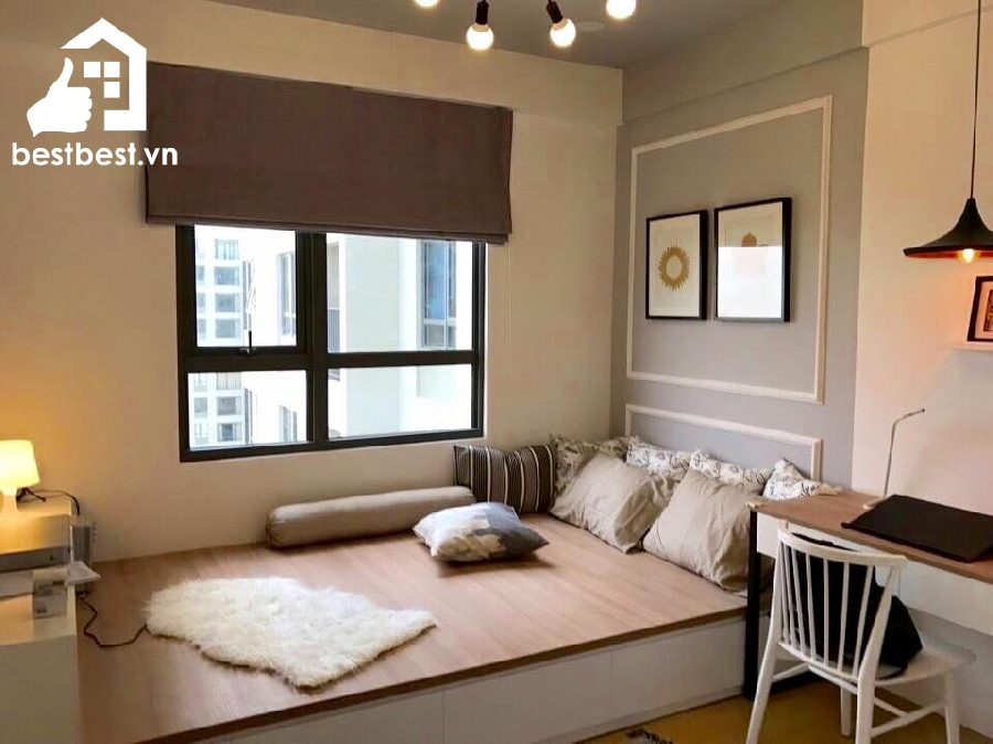 images/upload/beautiful-design-apartment-at-masteri-thao-dien-for-rent_1493624527.jpg
